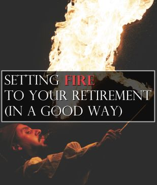 FIRE retirement.jpg