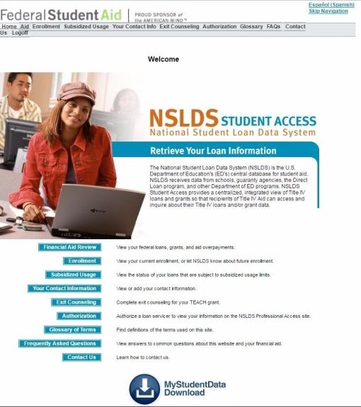 nslds1-2.jpg