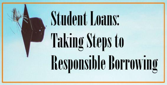 responsible borrowing.jpg