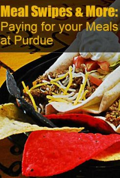 diningdollars_tall_meal-plan_purdue (2).jpg