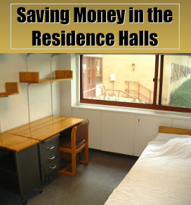 Save in the Res Halls.png