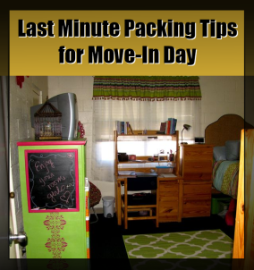 Last Packing Tips.png