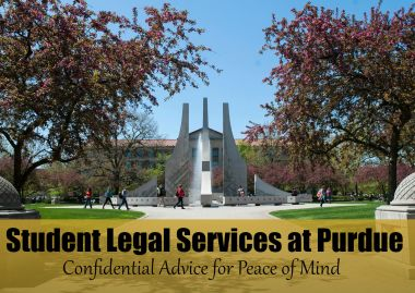 Student Legal Services.jpg