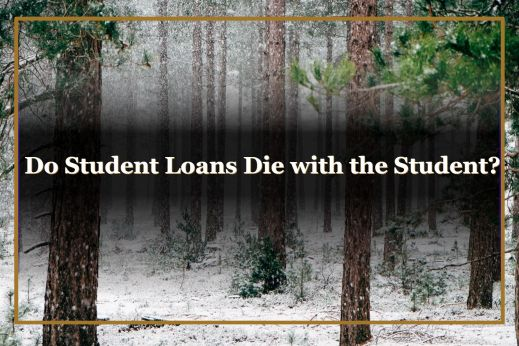 Student Loan Death Discharge 2.jpg