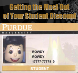 StudentID Discount.png
