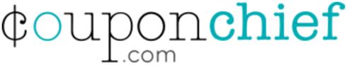 CouponChief Logo (002)