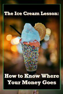ice cream lesson.jpg