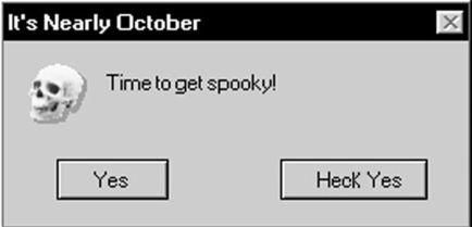 Spoopy October.jpg
