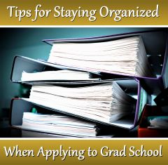Staying Organized Grad Schl.jpg