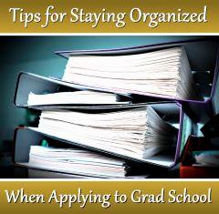 Staying Organized Grad Schl.jpg