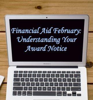 Understanding Award Notice