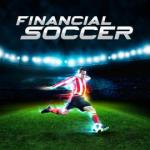 financial_soccer_sq_270_270