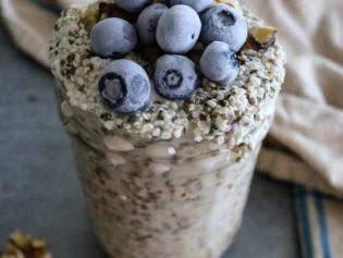 Keto_Overnight_Oats_square